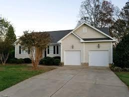 listings for oak ridge nc help u sell greensboro
