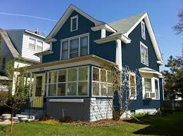 105 best siding dress up images on pinterest exterior house