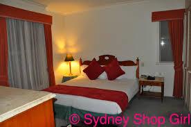 sydney shop 80s decor is forgiven but not the u0027fashion