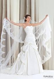 robe de mari e eglantine robe de mariee eglantine creations dh mariage dh mariage