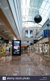 gloucester quays designer outlet shopping centre indoor arcade uk