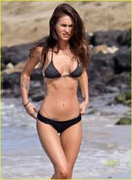 meganfoxnude celebrity pictures and biography megan fox