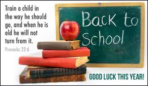 free back to school ecards email personalized christian cards