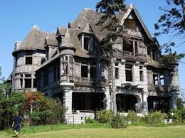 abandoned mansions for sale cheap 1017 best american mansions and castles images on pinterest
