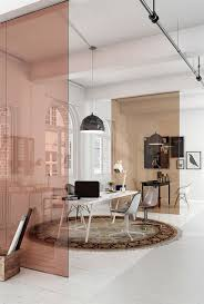 how to divide a room without a wall how to divide a room without a wall diy folding screen cardboard