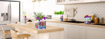 Cleaning Painted Kitchen Cabinets Cleaning Tips Kitchen Cleaning Tips