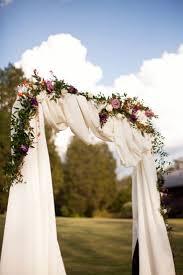 wedding arch nashville 135 best cérémonie laïque arches images on marriage