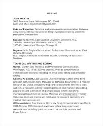 copy and paste resume templates copy of resume format resume template modern brick yralaska