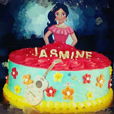 elena u0027 of avalor cake food pinterest birthdays and birthday