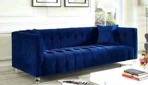 chesterfield sofa with chaise chesterfield sofa with chaise brunoluciano me