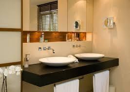 badezimmer waschtisch emejing waschtische für badezimmer images globexusa us