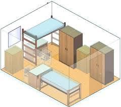 room layout website room layout website amazing dorm room layouts best room planner