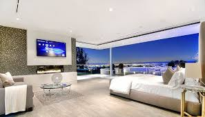 luxury master bedroom designs top 50 luxury master bedroom designs part 2 kerrie brook