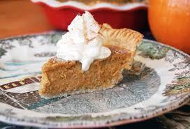 gluten free baking 10 thanksgiving dessert recipes plus