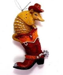 rodeo clown ornaments rodeo clown rodeo western