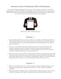 alternative activities book reports dessay regiment custom