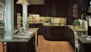 Painted Kitchen Cupboard Ideas Black Kitchen Cupboard Designs Gallery With Painted Cabinet Ideas