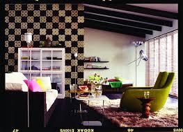 schã ner wohnzimmer funvit wohnzimmer orientalisch