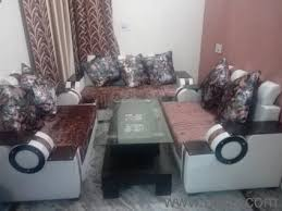 want to sell my sofa i want to sell my brand new sofa set because of space almost