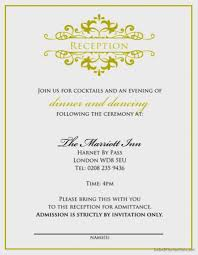 reception only invitation wording sles witty wedding invitation wording sles 28 images wedding