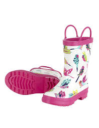 s gardening boots uk best gardening boots uk container gardening ideas