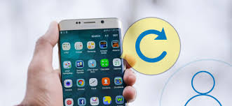 custom recovery android custom recovery how to install custom recovery android