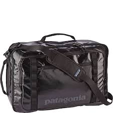 patagonia black friday deals patagonia black hole mlc 45l ebags com