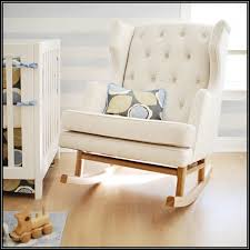 Ikea Rocking Chair Nursery Ikea Rocking Chairs For Nursery Concept Home Interior Design
