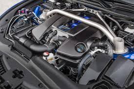 lexus rc f performance under the hood lexus rc f by gordon ting u002711 2014