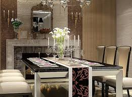 cabinet pleasing formidable kitchen cabinet painting contractors
