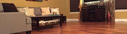 hardwood flooring cumaru teak builddirect