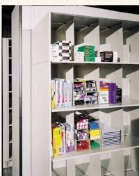 file and storage cabinets office supplies metal office shelving cabinets steel filing storage racking images