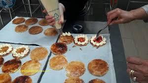 cours de cuisine chartres cours cuisine top chef beau cours de cuisine chartres restaurant