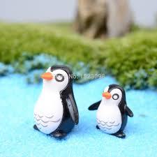 animaux resine jardin pingouin jardin achetez des lots à petit prix pingouin jardin en