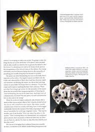 ornament magazine alexandra hart jewelry