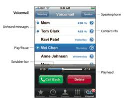 visual voicemail for android verizon pulls the on visual voicemail for certain devices