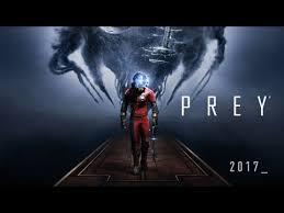 g2a black friday prey 2017 pc buy steam game cd key g2a com