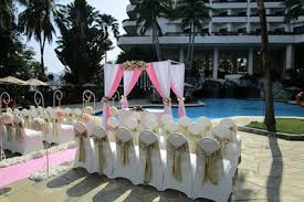 wedding backdrop penang destination penang get inspired weddings malaysia