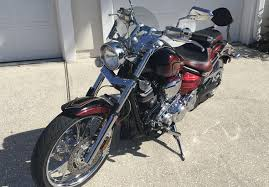 red light cameras in green cove springs 2013 yamaha xv19scldc raider scl in green cove springs florida