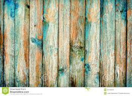 Shades Of Blue Paint by Blue Rustic Wood Background And Blue Hydrangea With Shades Of