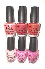bulk nail polish ebay