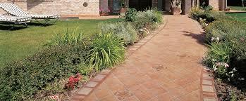 pavimentazione giardino prezzi pavimenti per esterno da 8 50 mq edilceramiche srl