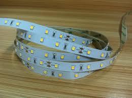 high qulaity led strip lights ultra bright led strip