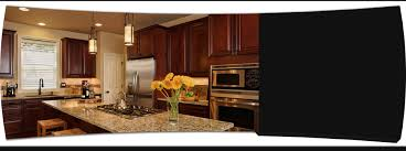 Kitchen Cabinets Anaheim Ca The Furniture Fixxers Wood Restorations Anaheim Ca