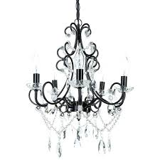 Wrought Iron Chandeliers Mexican Chandelier Black Wrought Iron U2013 Eimat Co