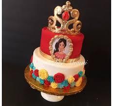 elena of avalor birthday party ideas elena de avalor fiestas y