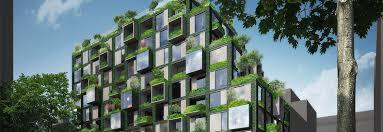berlin inhabitat green design innovation architecture green