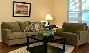 City Furniture Living Room Capital City Furniture Relocation