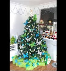 35 fabulous pictures of christmas tree