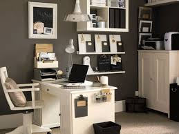 Decorating Ideas For Office Home Office Decoration Creative Ideas For Home Office Design